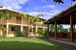 Отель Alona42 Resort