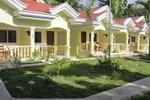 Отель Malapascua Garden Resort