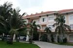 Отель Con Dao Resort