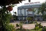 Отель Chau Son Hotel