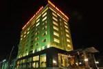 Отель Hoang Son Peace Hotel