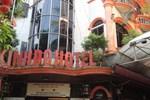 Отель Kinh Do Hotel