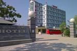 Отель Quang Dung Hotel
