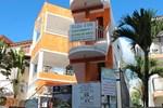 Апартаменты Apartamentos Los Flamencos del Dominicus