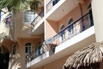 Апартаменты Casa Marisa Al Castillo