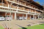 Отель Las Piñas Avandaro