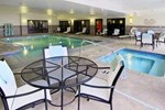Отель Hilton Garden Inn South Bend