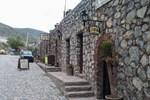 Отель Hotel Rincon Magico