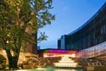 Отель Holiday Inn Tuxpan