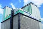 Отель Hatten Hotel Melaka