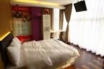 Отель My Home Hotel @ Cheras Selatan