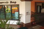 Отель Sempurna Resort Kuantan