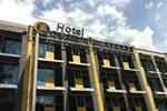 Отель Hotel City Comfort Inn