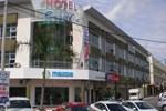 Отель Casavilla Hotel Taiping