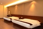 Отель Sentosa Villa