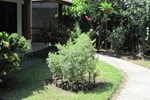 Гостевой дом D'Gilian Bungalow