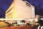 Отель Grand Zuri Duri Hotel