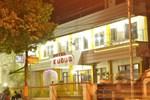 Отель Hotel Kudus