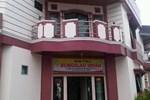 Отель Hotel Bungalau Indah