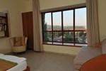 Гостевой дом Gilboa Guest House - Benharim