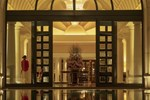 Hangzhou Rose Garden Resort & Spa