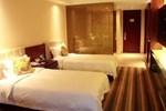 Ningbo W.Tian Yu Hotel