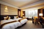 Отель Grand Barony Zhoushan
