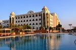 Отель Five Continents Cassell Ghantoot Hotel & Beach Resort