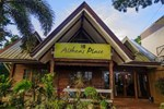 Отель Althea's Place Palawan