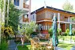 Отель Hotel Ladakh Greens