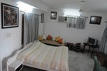 Lago Villa Home Stay