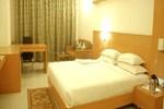 Отель Hotel Mangalcity