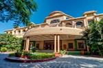 Отель Shraddha Inn