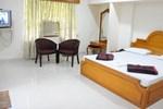 Гостевой дом Lloyds Guest House, T. Nagar