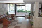 Hotel Vinayaga Rameswaram