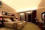 Отель Zhong Yu Garden Hotel