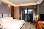 Отель Zhongshan Junyi Apartment Hotel