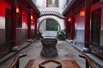 Xi'an MYFO Wanshunyuan Inn