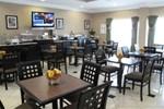 Отель La Quinta Inn & Suites Pearland