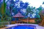 Отель Puri Saron Hotel Madangan - Gianyar
