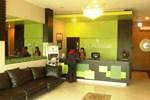 Отель Hotel Pandansari