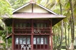 Anyer Cottage