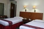 Patra Jasa Cirebon Hotel
