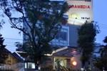 Отель Amaris Hotel Pemuda Semarang