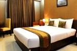 Отель Daima Hotel by Prasanthi