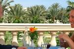 Hotel Riadh