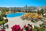Отель Hotel Isis & Thalasso