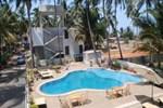 Отель Morjim Club Beach Resort