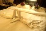 Отель Amans Annabella Resort