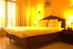 Отель Hotel Mintflower